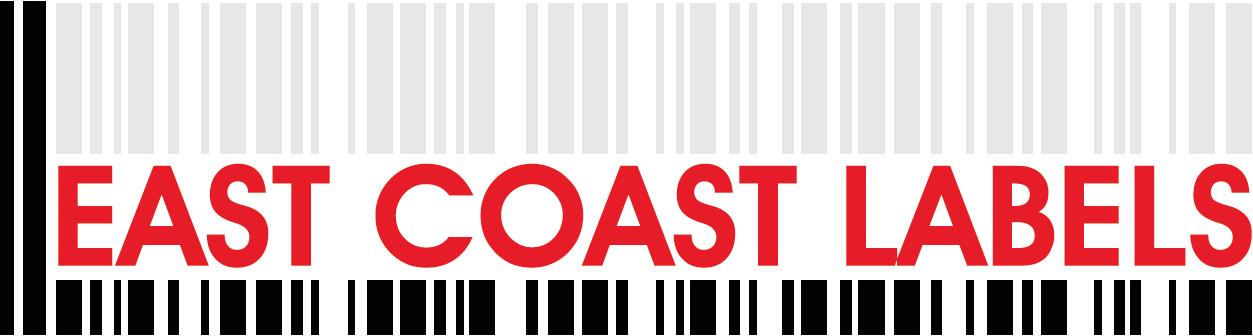 East Coast Labels