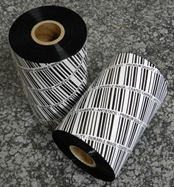 DNP Premium Ribbon Labels for Africa